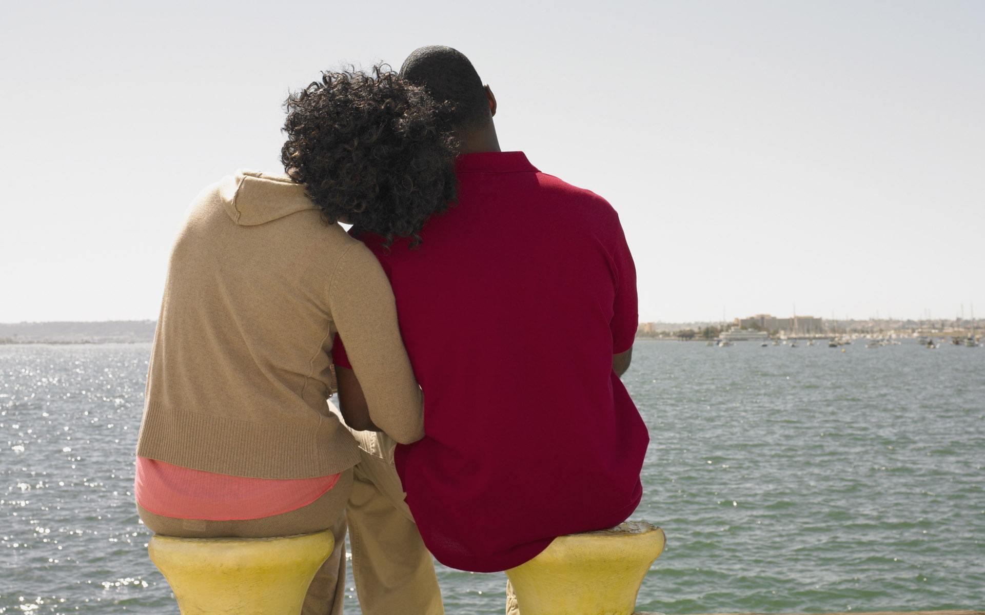战疫时期的婆媳关系:为什么婚姻中被逼疯的总是女人?