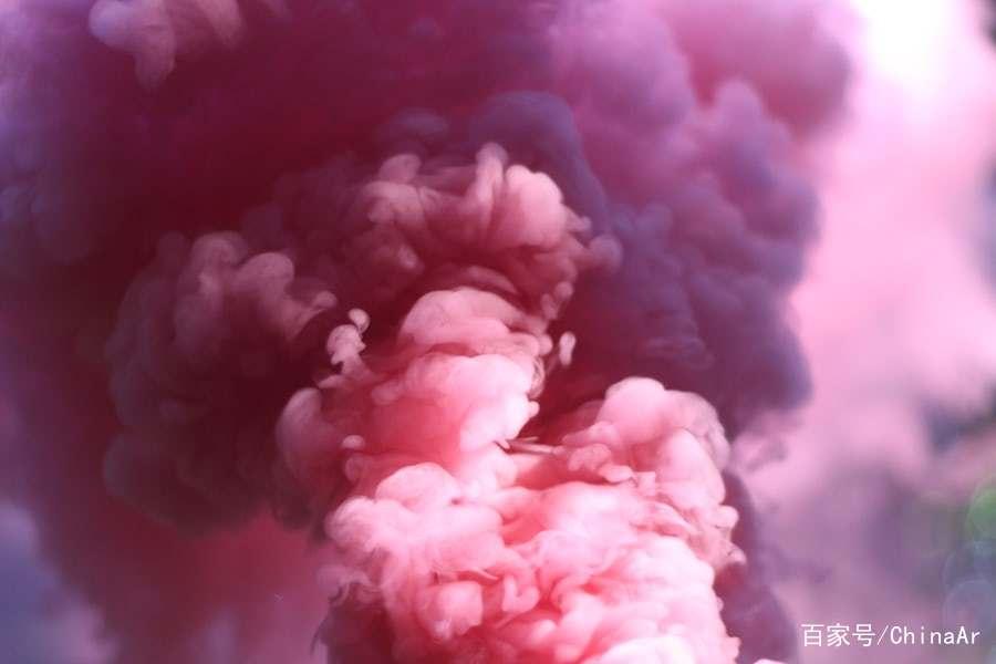 一个胎死腹中的电子烟创业梦 还会重启起航吗?