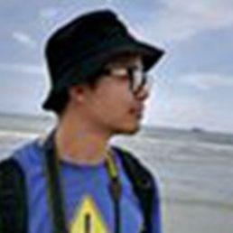 广西蒙哥的视界