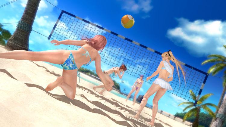 死或生沙滩排球3 Scarlet图片3.jpg