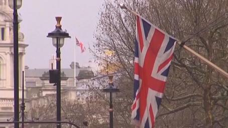 越南人偷渡最爱英国:居住满15年可获合法身份