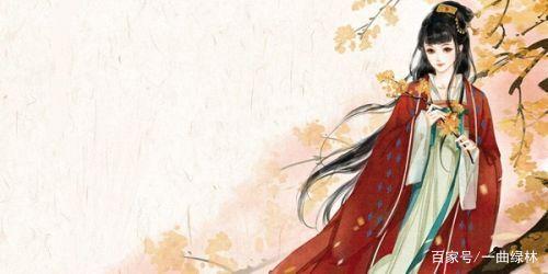 古虐文:朕选妃之日,她褪下华服露守宫砂,悄然离去留下废后诏书