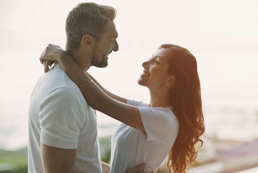 女人一生经历多少个男人才够本?听听50岁女人的真心话