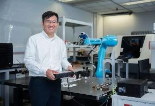 李泽湘:瑞士机床产业的启示
