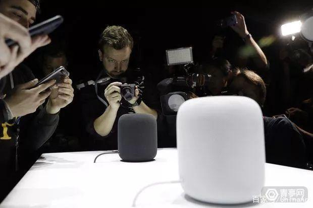 苹果AR眼镜研发进行时 首席设计师拟离职 AR资讯 第7张