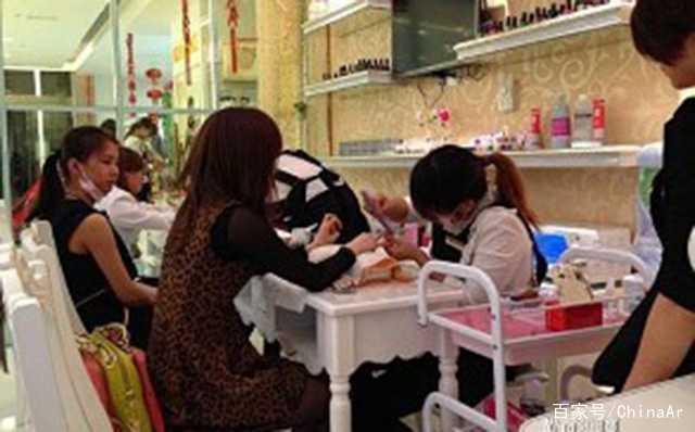 目前闲置在家女人干什么赚钱最快 盘点5种吃香行业 不起眼的暴利小生意资讯经验分享 第3张
