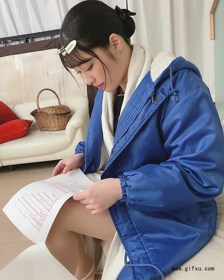 春原未来和河爱雪乃图片3.jpg