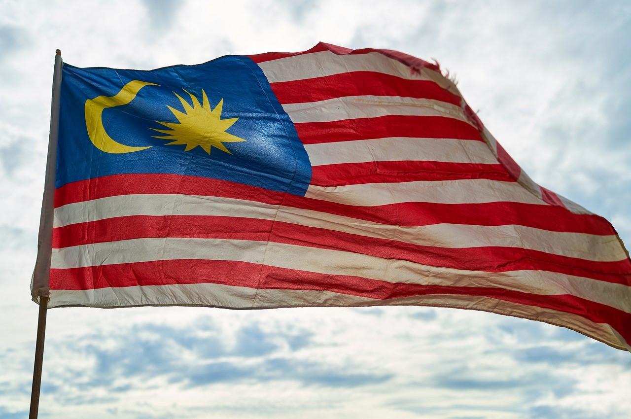 中资项目不会取消?马来西亚:中国答应削减成本!