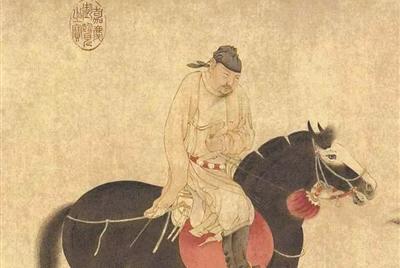 山西凤凰山,听信此地风水出女皇,三朝皇帝修建雄殿宝塔镇压!