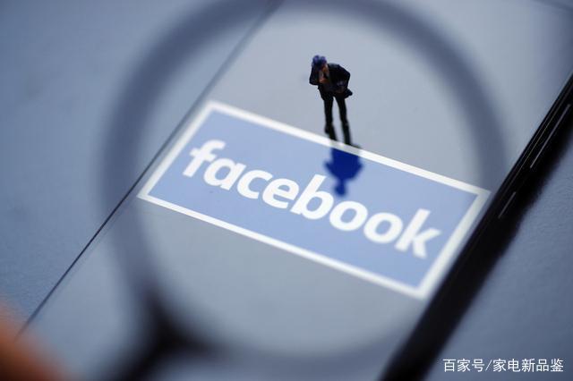 Facebook收购云游戏公司PlayGiga,收购价格达7000万欧元