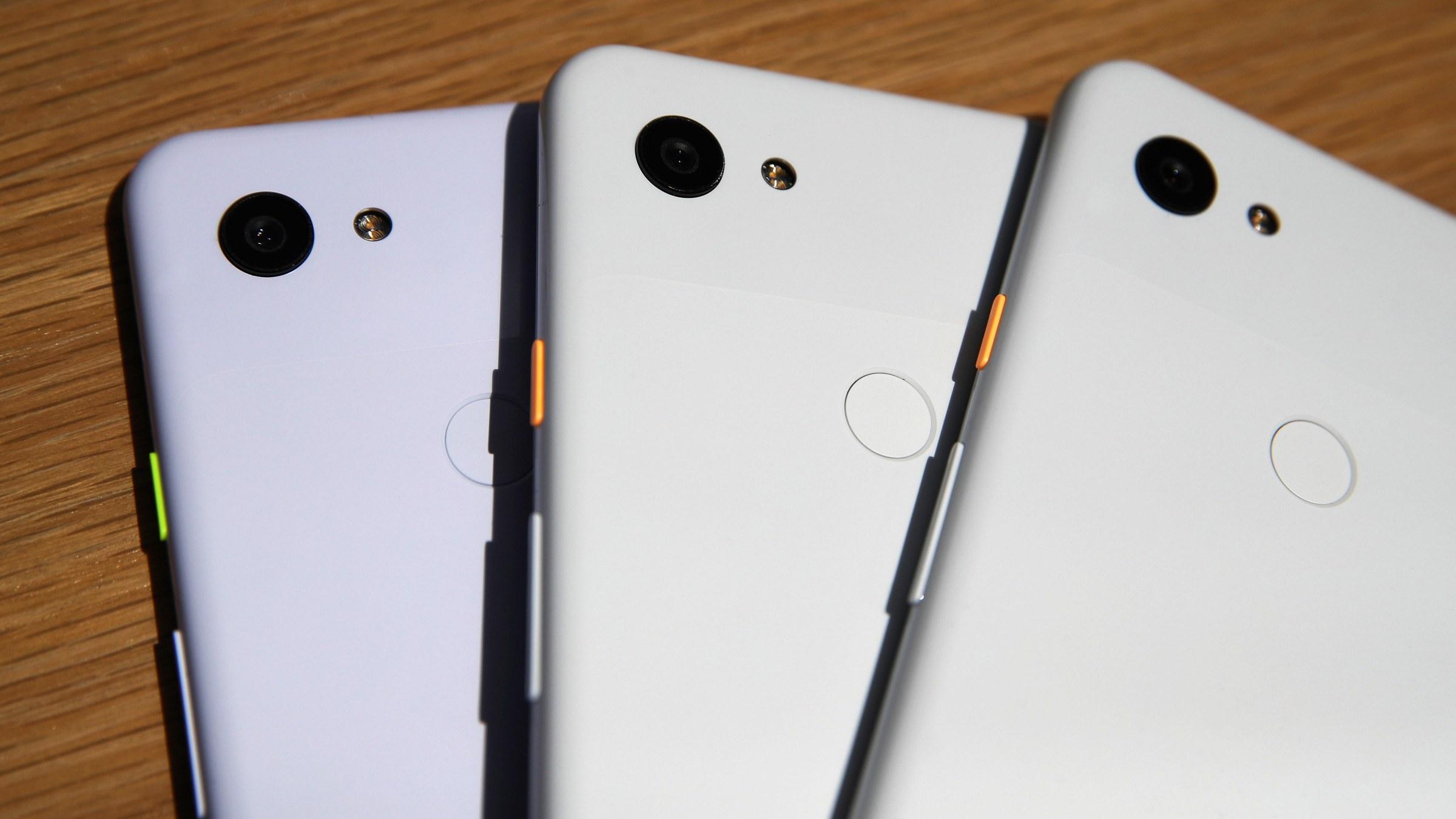 谷歌Android10: 5个最好的新功能