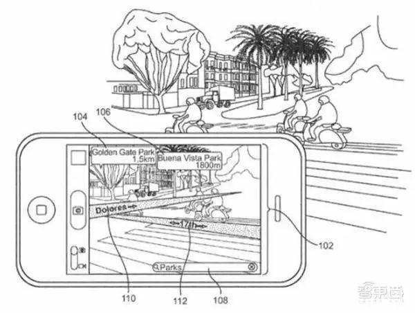 苹果AR头显研发发展秘史盘点 暗中收购大量公司 AR资讯 第6张