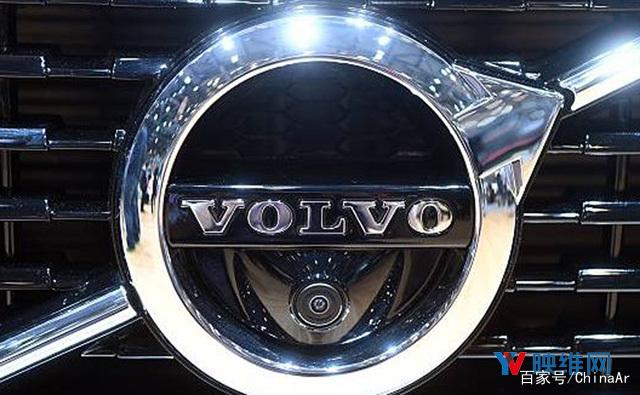沃尔沃开始用AR卖车 63家意大利经销商启用