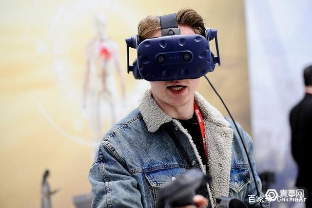 VR/AR大事件:苹果库克参观AR公司 Oculus Rift S正式发布 AR资讯 第23张