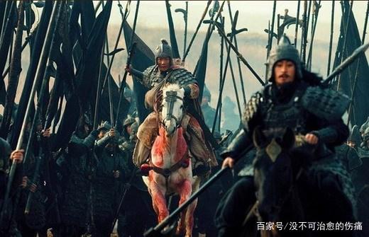 后世人称三国的终结者,司马懿靠什么赢得了最后的胜利