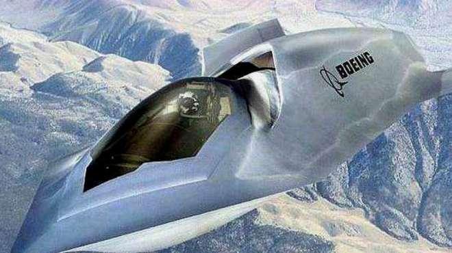 科学家正研究更柔软航天飞行器