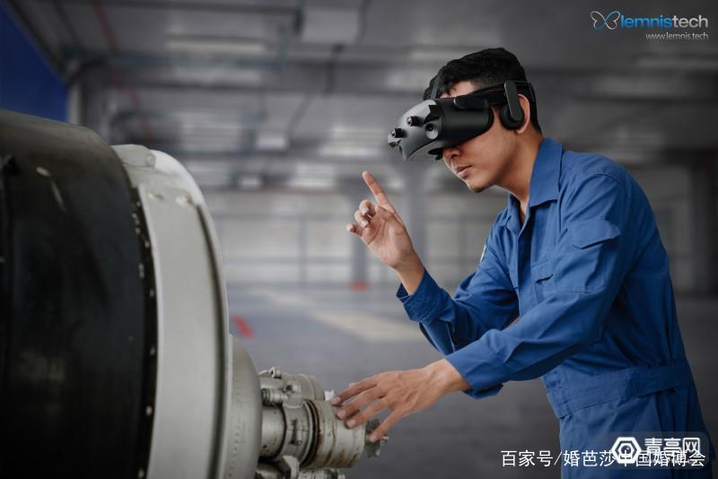 VR/AR一周大事件第五期:《精灵宝可梦:GO》下载超10亿次 AR资讯 第25张