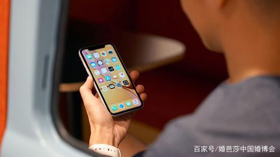 2020年苹果将为5G和AR重新设计iPhone AR资讯 第3张