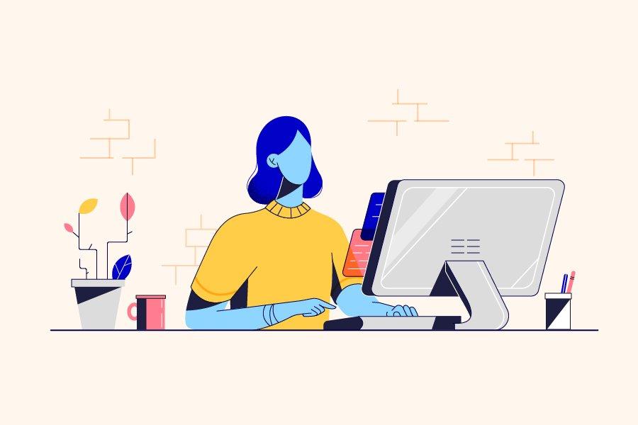 什么是网络联盟?一个可以通过联盟营销赚钱的平台