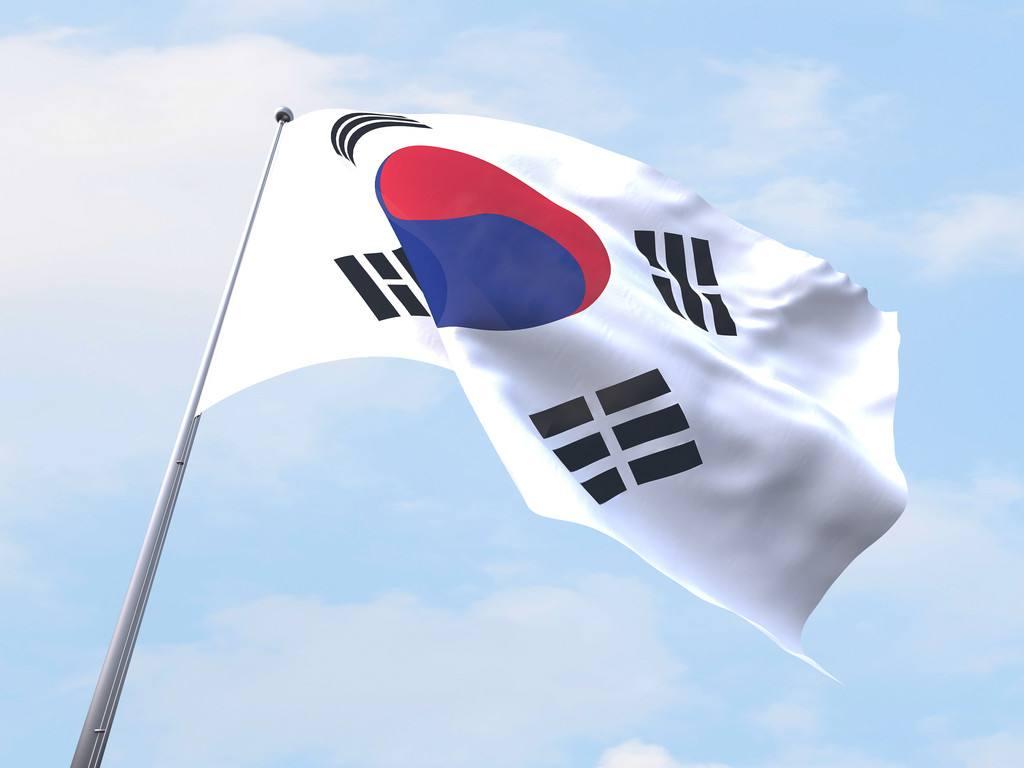 有恩必报!疫情爆发之际,中国向日本伸出援手后,又帮助韩国!