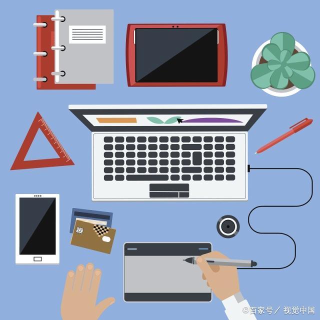 IT行业含金量较高的证书考试汇总分析