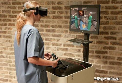 新零售与VR、AR技术的融合 AR资讯 第4张