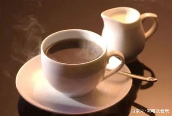 这些关于咖啡的正确喝法,你做对了几个?