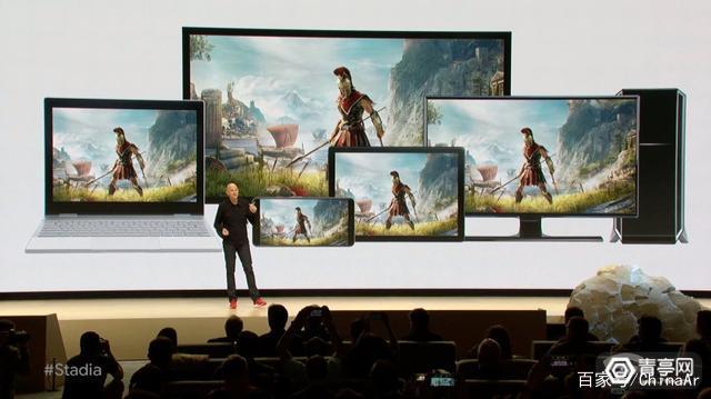 VR/AR大事件:苹果库克参观AR公司 Oculus Rift S正式发布 AR资讯 第18张