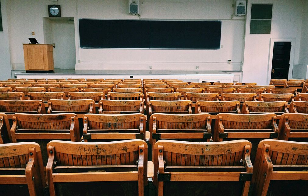 长春各高中高一期中考试都是啥时候?该如何备考?