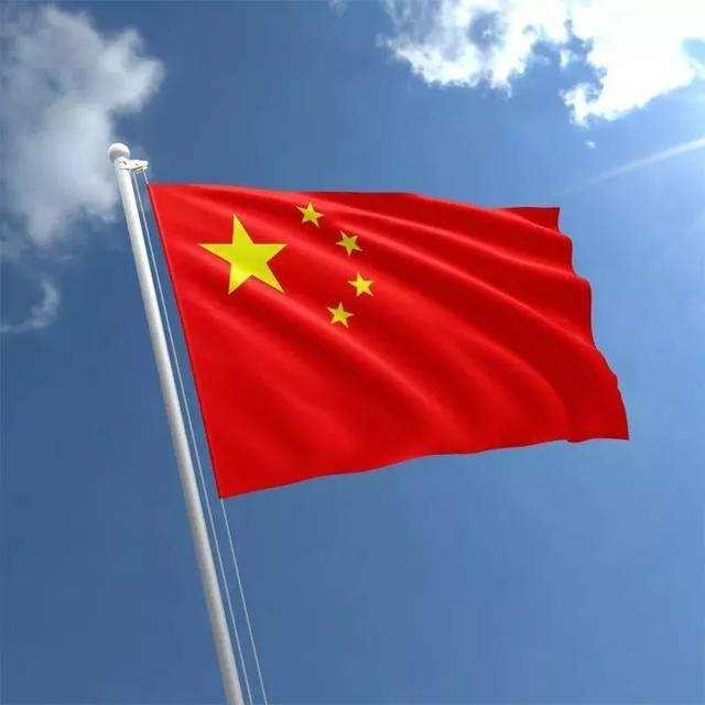 中国的重要时刻,美国军机闯台海,言行令人发指……