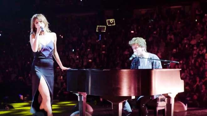 国内最受欢迎的三位欧美歌手,竟然有位00后,听完她的歌就转粉了