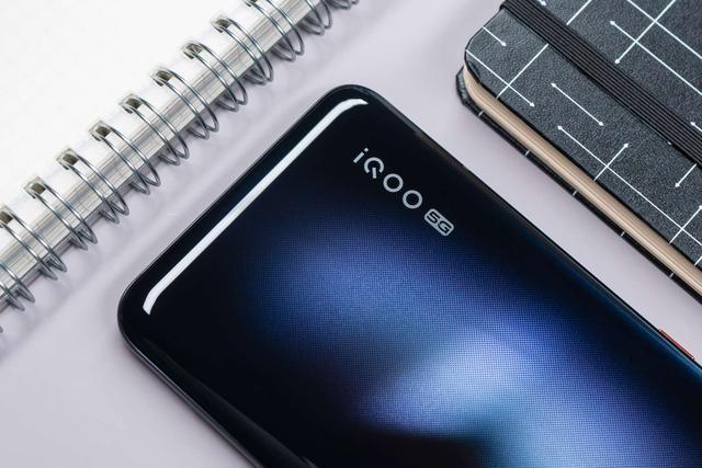120Hz高刷实锤,iQOO Neo 3将成蓝厂又一台5G旗舰真香机