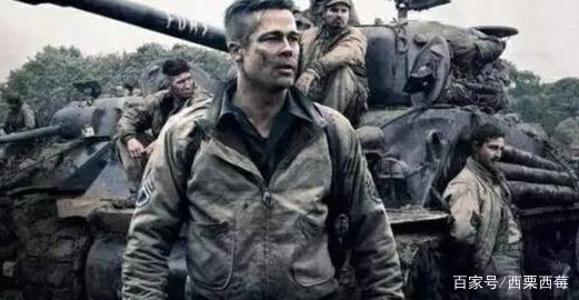 排行榜前10名的战争电影,值得一看