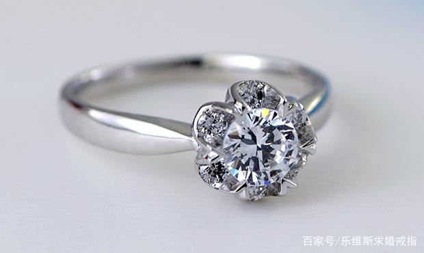 一克拉的钻戒多少钱?钻石不保值?一克拉钻戒值得购买吗?