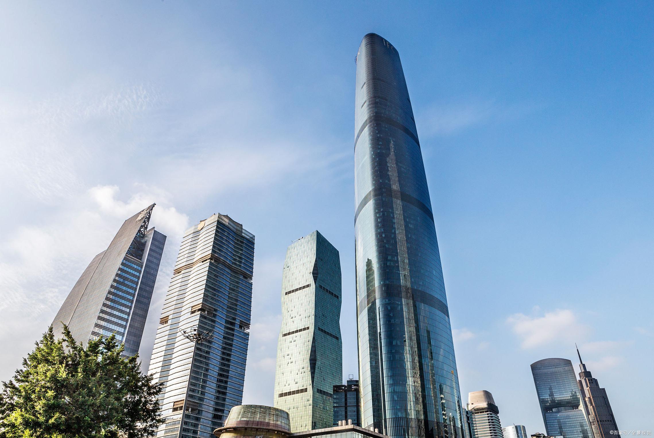 城市中心从未迁离的三座城市,意大利和埃及各一座,另一座在中国