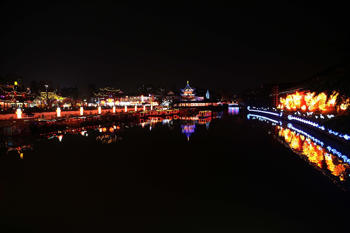中国改名最多的城市,明清一半的状元出自此地贡院,今成旅游城市