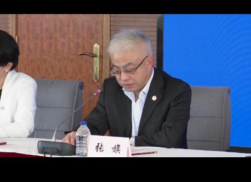上海市文化旅游局:旅行社在第一時間取消了國內游和國際游