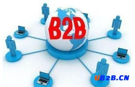 兩會再提農村電商,b2b網商之家內容營銷受青睞