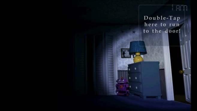 唐祖彦,玩具熊午夜宫最后吓死了
