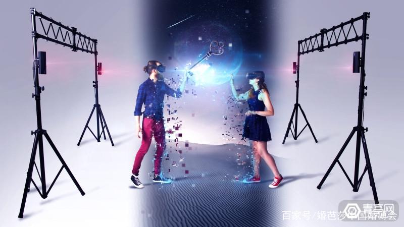 VR/AR一周大事件第五期:《精灵宝可梦:GO》下载超10亿次 AR资讯 第39张