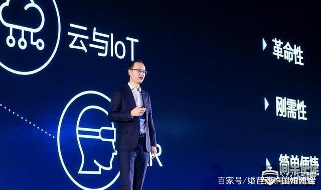 OPPO宣布入局5G+AR,将推出ARunit平台