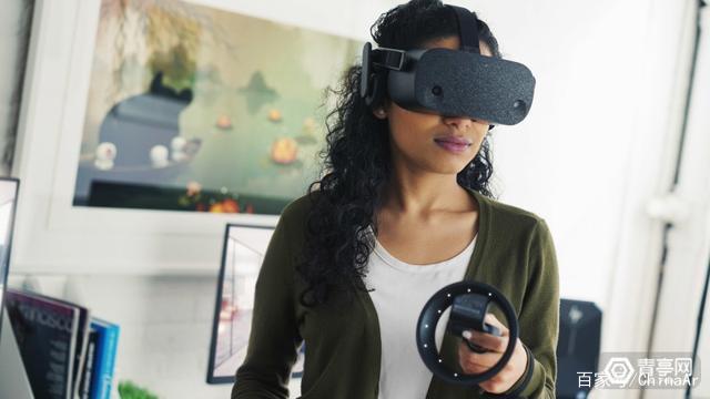 VR/AR大事件:苹果库克参观AR公司 Oculus Rift S正式发布 AR资讯 第15张