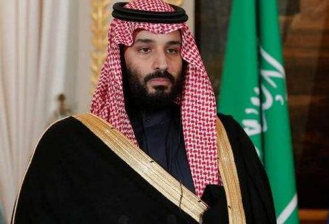 """如何评价""""沙特强人""""小萨勒曼?"""