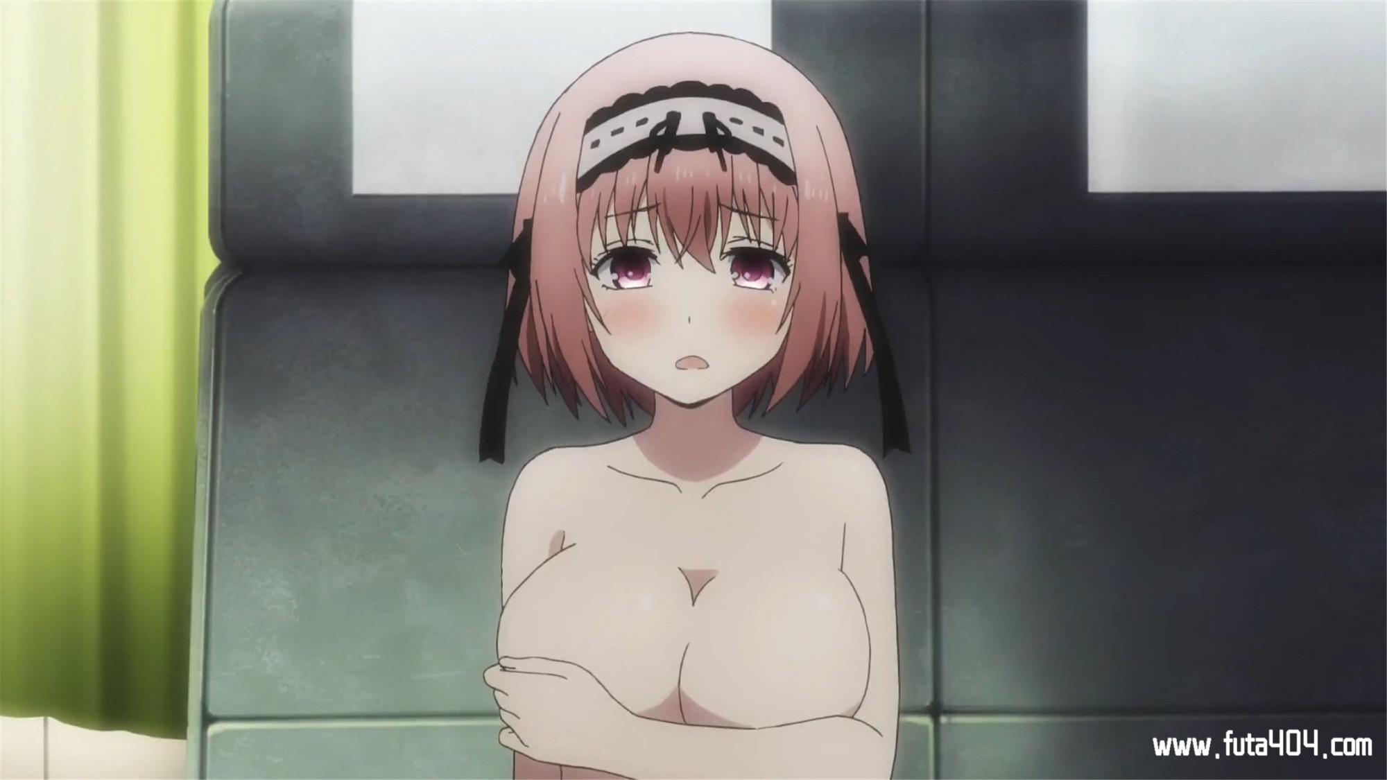 战×恋 第8话 战×恋 动画在线 第1张