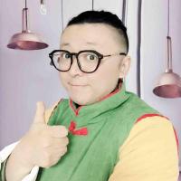 #探店美食#北京路边广东小馆子,一份桑拿鸡成了招牌,什么味道?