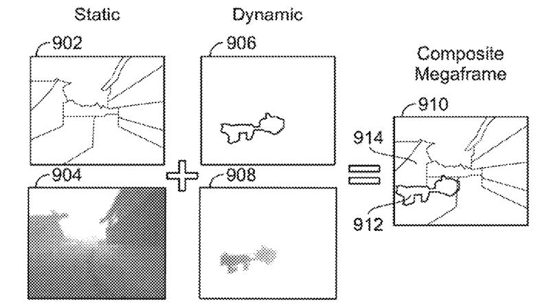 盘点全球最新的VR/AR专利 通过专利看行业发展 AR资讯 第7张