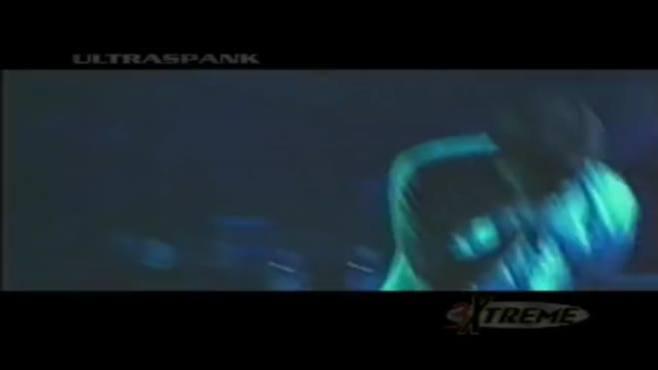Ultraspank在20世纪90年代末和21世纪初是美国金属乐队。这首是他们在