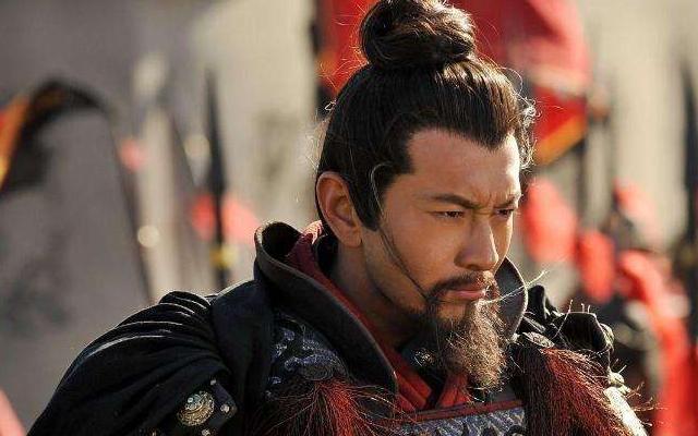 汉武大帝刘彻暮年时,重刑法赋税听信酷吏,疑心更重民怨沸腾!