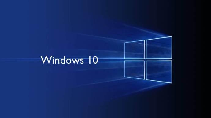 Windows激活之路:将Windows 10 LTSC转成Win10专业版激活