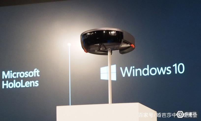 VR/AR一周大事件第五期:《精灵宝可梦:GO》下载超10亿次 AR资讯 第17张